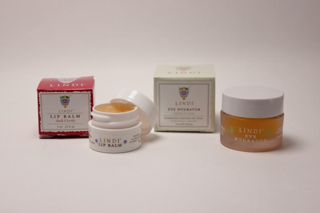 Lindi Skin Products 2 | Dana Renee Style