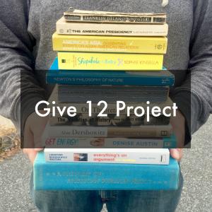 http://www.danareneestyle.com/wp-content/uploads/2016/01/Give12Project.jpg